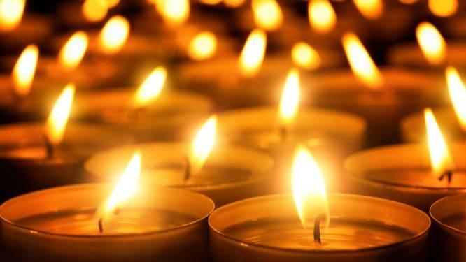 Het is feest na de dood: 1 op de 4 wil klassieke begrafenis, voor 8 op de 10 mag het wat luchtiger zijn