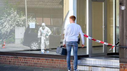 Nog twee lichamen gevonden in mysterieuze Duitse moordzaak met kruisbogen