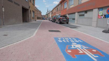 Groen wil fietsstraten aan alle scholen in Lievegem