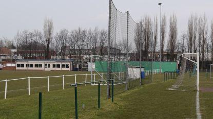 KVV Zelzate roept gemeentebestuur in open brief aan voetbalouders op om werk te maken van nieuw jeugdcomplex