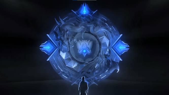 Loting wereldkampioenschap League of Legends bekend