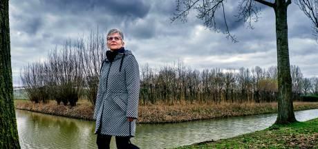 Lymepatiënt Corrie wist 22 jaar lang niet welke ziekte ze had: 'Dat is toch veel te lang?'