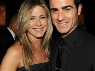 Jennifer Aniston en Justin Theroux zijn verloofd