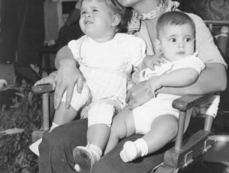"""""""Ze stierf aan een gebroken hart"""", sterren rouwen om Debbie Reynolds"""