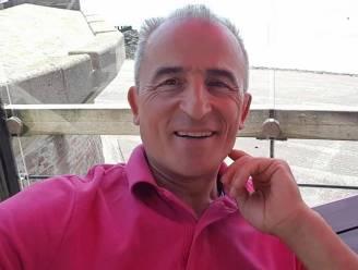 """Heusdenaar Yahya Düzgün (54) komt om bij ongeval op E313: """"Groot verlies voor heel Limburg en daarbuiten"""""""