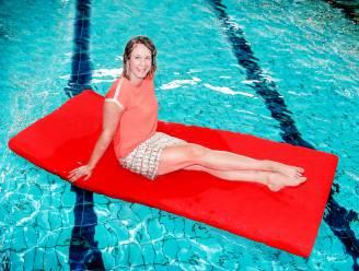 """Nina Van Koeckhoven (37) trok naar de Spelen in Sydney: """"Ik genoot van het samenzijn met al die topsporters"""""""