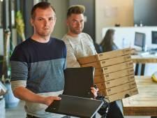 Ondernemers Meierijstad helpen elkaar via eigen marktplaats