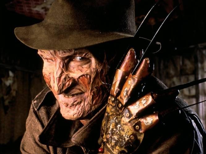 Halloweenhorror (deel 1). 137 mysterieuze doden: het waargebeurde verhaal achter 'A Nightmare on Elm Street'