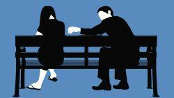 Waarom slachtoffers niet sneller vertrekken en andere vragen over emotioneel misbruik beantwoord