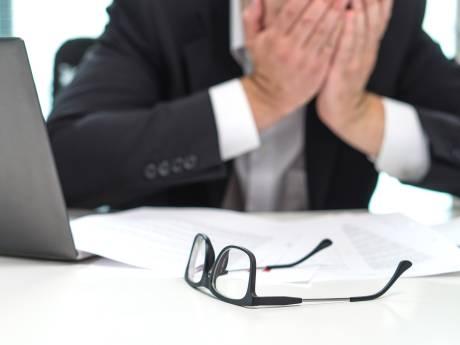 """""""On va connaître une explosion du nombre de faillites sans précédent"""""""