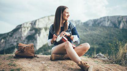 Laat je innerlijke hippie vrij met deze 7 handtassen