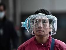 China koppelt kleurcode aan gezondheid: 'Geel of rood verandert je leven drastisch'