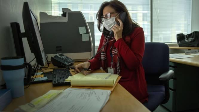 Gemeente gaat telefoonnummer activeren voor vragen over vaccinatie