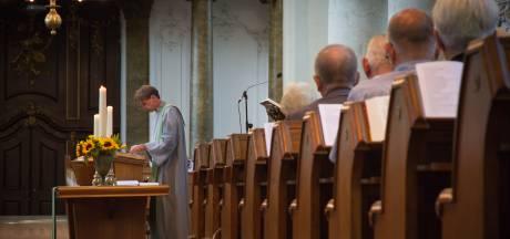 Dordtse Kerken willen meeliften op het succes van The Passion