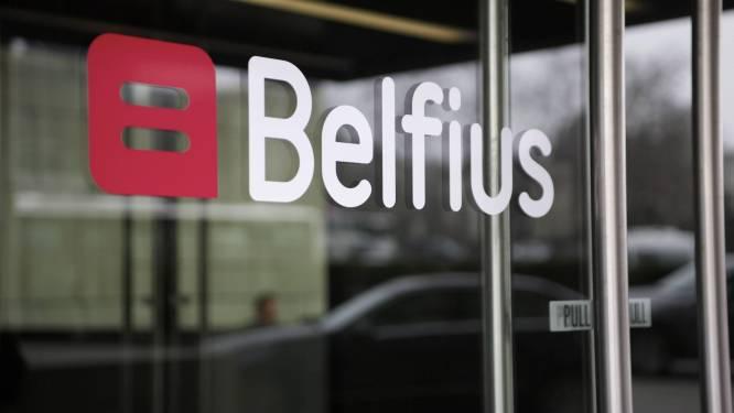 Staat betaalde 1 tot 2 miljard euro te veel voor Belfius