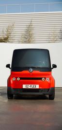 Renault EZ-FLEX