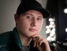 Bekende Zweedse rapper Einár (19) doodgeschoten