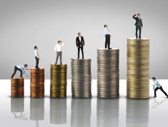 Wil je meer verdienen? Niet alleen je anciënniteit speelt een rol