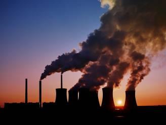 """VN waarschuwt voor start klimaattop: """"Temperatuur op aarde stijgt met 2,7 graden"""""""