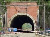 Le trafic ferroviaire entre Gembloux et Ottignies sera rétabli le 30 août