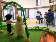 Woongroep Zonnewend' in Hilvarenbeek zoekt nog twee 'gezinsleden'