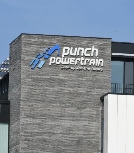 Ex-DAF-bedrijf Punch Powertrain wil 245 banen schrappen in België: Eindhovense vestiging blijft ongemoeid