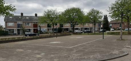 Moeten keuken en badkamer uit deze woningen in Apeldoorn gesloopt worden?
