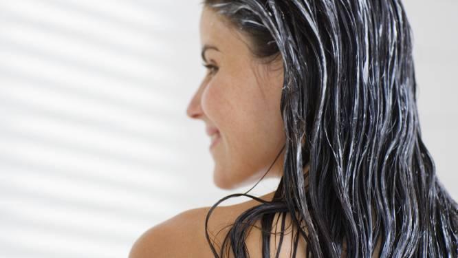 Wat is dat nu met die sulfaatvrije shampoo's?