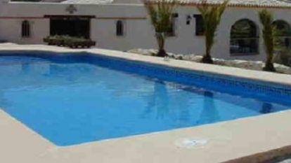 Belgische peuter (18 maanden) verdronken in zwembad tijdens vakantie in Spanje