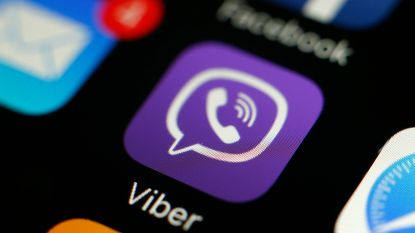 Viber-gebruikers krijgen meer privacy