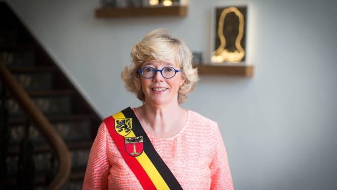 Is vaccinfraude in Sint-Truiden nog maar het topje van de ijsberg? In zeker deze drie gemeenten kropen ze voor