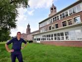 Breda: bijna 1.000 inschrijvers voor De Klokkenberg