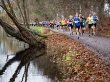 Nijverdalsebergcross andermaal voor Zwienenberg