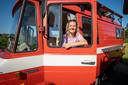 Wildeweg biedt een unieke vakantie-ervaring in vroegere brandweerbusjes.