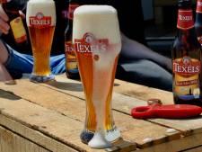Heineken neemt Texels Skuumkoppe over