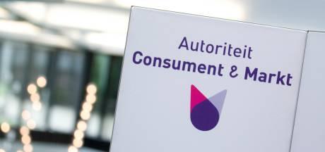 ACM keurt overname Sanoma door DPG Media goed