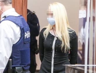 """Gevangenisbruid en haar ex in november tweede maal voor assisen na wraking voorzitter: """"Hoe had de jury destijds geoordeeld? We zullen het nooit weten"""""""