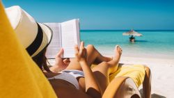 Nog snel op vakantie rond Pasen? Reisbureaus gooien met kortingen tot 60%