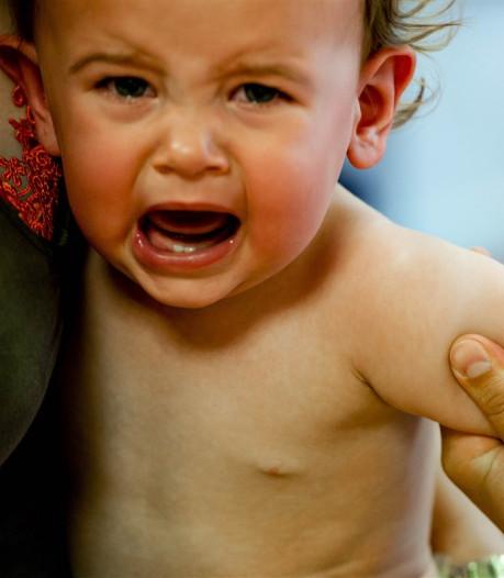 Pas in najaar besluit over weigeren niet-gevaccineerde kinderen op crèche