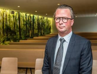 Izegem zoekt opnieuw bedrijf met mooiste Nederlandstalige naam