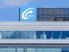 UWV gaf 1200 mensen per abuis dubbele uitkering, te veel ontvangen geld hoeft niet terug