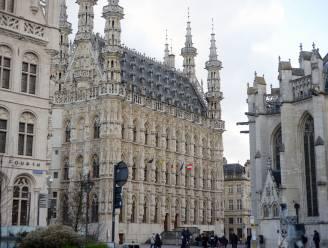 Ondanks coronajaar toch positief resultaat op de Leuvense rekening: wat is het geheim?