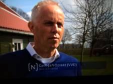 Twentse VVD-prominent Oplaat: Mark Rutte moet opstappen