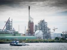 Gemeenten slepen Chemours en DuPont voor de rechter: 'Bedrijven hebben onrechtmatig gehandeld'