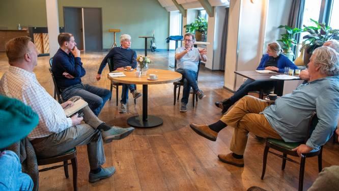 'Beleving en inleving zijn zoek in Epe'. Gemeenteraad steekt licht op bij burgers na 1 op rapport