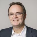 Ben van den Anker is sinds 1 oktober rector van het Maurick College in Vught.