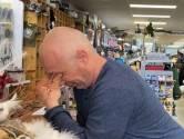 Tot tranen geroerde Mark (47) uit Terwolde verkoopt winkel én huis noodgedwongen