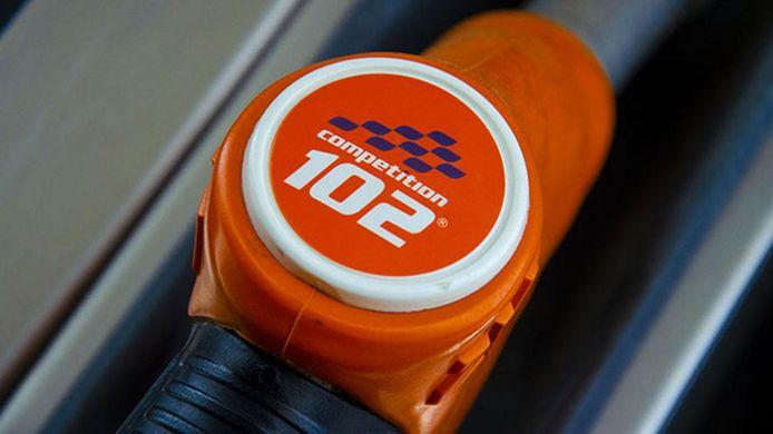 102 Competition verdwijnt op veel plaatsen uit Nederland