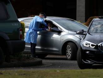 Drie dagen lockdown in Australische stad Brisbane na zeven positieve coronagevallen
