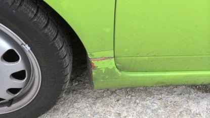 Deze plek op de auto roest als eerste en zo kun je dat voorkomen